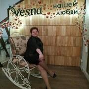 Оксана, 30, г.Тольятти