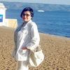 Мария, 57, г.Тольятти