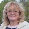 Мария, 53, г.Санкт-Петербург