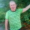 Андрей, 49, г.Харьков