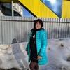 Анастасия, 26, г.Курган