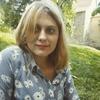 Марія, 18, г.Львов