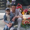 Василий Поздышев, 43, г.Гаврилов Ям
