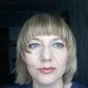 Оксана, 42, г.Сургут