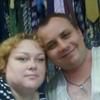 Настя, 27, Конотоп