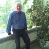 Алексей ни, 59, г.Новгород Великий