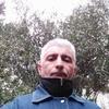 Ramis, 56, г.Баку