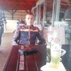 Иван, 21, г.Люберцы
