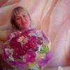 Ольга, 35, г.Новокузнецк