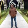 Фанис, 24, г.Арск