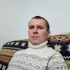 Владимир, 43, г.Георгиевск