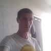 Антон, 26, г.Петропавловск-Камчатский