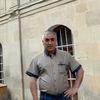 Тимур, 55, г.Магадан