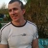 Вася, 30, г.Иркутск