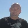 Виталий, 40, г.Сумы