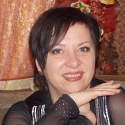 Оксана 49 Полтава