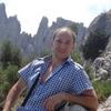 Владимир, 32, г.Донецк