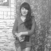 таня, 27 лет, Овен, Одесса