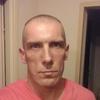 Rafski, 44, г.Торунь