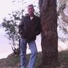Aleksey, 46, Oktyabrsk