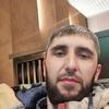 Kama, 32, г.Санкт-Петербург