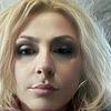 Inna, 37, г.Тбилиси
