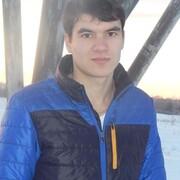 Серега, 24, г.Котельниково