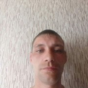 Александр, 31, г.Качканар