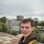 petya 26 Иркутск
