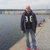 СЕРГЕЙ, 40, г.Дрокия