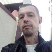 Роман 44 Ростов-на-Дону