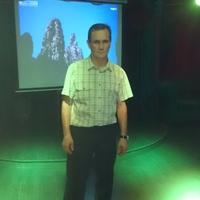 Алексей, 48 лет, Стрелец, Москва