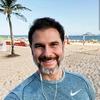 Zachary carlos, 49, г.Нью-Йорк