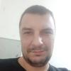 Василий8, 45, г.Санкт-Петербург