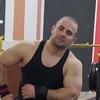Nicat, 34, г.Баку