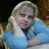 Романна, 45, г.Ивано-Франковск
