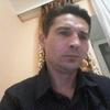 Михаил, 44, г.Пушкино