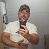 Jason Martin, 38, г.Бостон