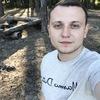 Alex, 24, г.Брест