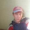 Evgeniy, 43, Belovo