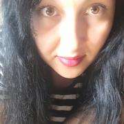 Ирина 28 лет (Лев) хочет познакомиться в Ребрихе