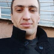 Сергей Ильяшенко 26 Одесса