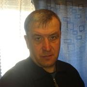 Алексей, 50, г.Буй