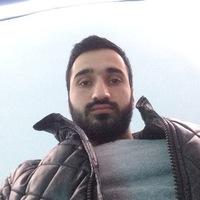 Фархад, 29 лет, Овен, Баку