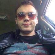 mike 29 Грозный