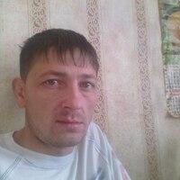 сергей, 40 лет, Дева, Давлеканово