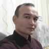 саятбек, 41, г.Семей
