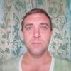 Егор, 40, г.Кемерово