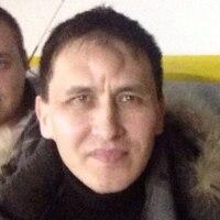 Евгений, 48 лет, Дева, Тверь