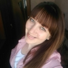 Ekaterina, 30, Kalyazin